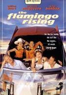 Восход Фламинго (2001)