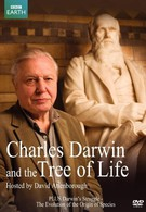 Чарльз Дарвин и Древо жизни (2009)