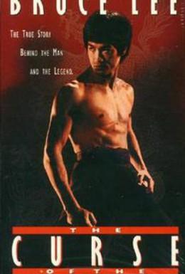 Постер фильма Проклятье дракона (1993)