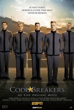 Постер фильма Нарушители кодекса (2005)