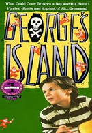 Остров Джорджа (1989)