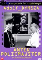 Антек-полицмейстер (1935)