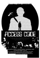 Код доступа (1984)