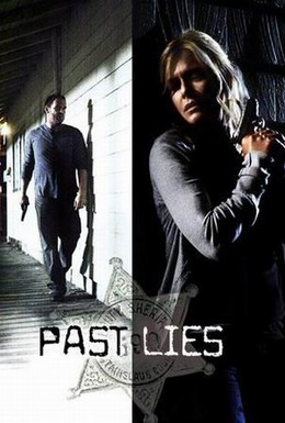 Постер фильма Ложь прошлого (2008)