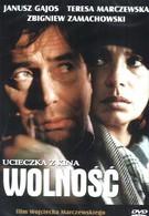 Побег из кинотеатра Свобода (1990)