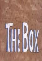 Ящик (1967)