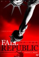 Падение республики (2009)