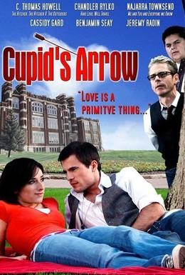 Постер фильма Стрелы Купидона (2010)
