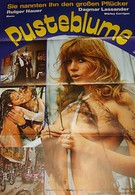 Одуванчик (1974)