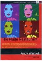 Нудистский ресторан (1967)