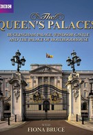 The Queen's Palaces (2011)
