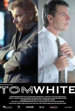 Постер фильма Том Уайт (2004)