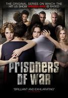 Военнопленные (2009)