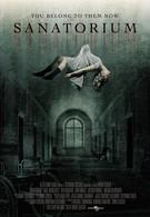 Санаторий призраков (2013)