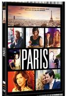 Париж (2015)
