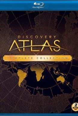 Постер фильма Discovery. Атлас (2006)