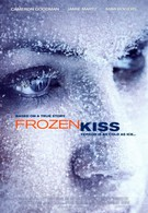 Замёрзший поцелуй (2009)