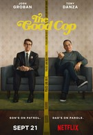 Хороший коп (2018)