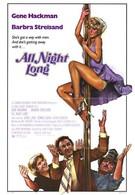 Всю ночь напролет (1981)