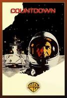 Обратный отсчет (1967)