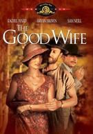 Хорошая жена (1987)