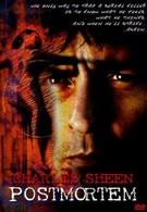После смерти (1998)