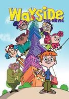 Школа Вэйсайд (2005)