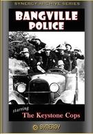 Бэнгвильская полиция (1913)