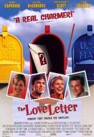 Любовное послание (1999)