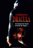 Восставший Дракула (1993)