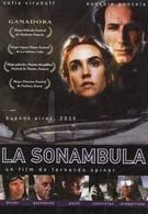 Сомнамбула (1998)