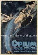Опиум (1919)
