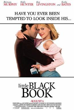 Постер фильма Маленькая черная книжка (2004)