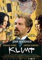 Климт (2006)