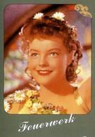 Фейерверк (1954)