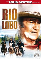 Рио Лобо (1970)