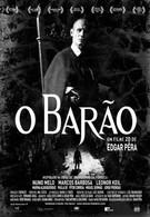 Барон (2011)