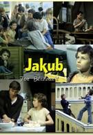 Якуб (1977)