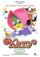 Кэти (1984)