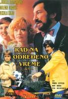 Временная работа (1980)