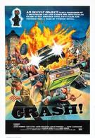 Авария! (1976)