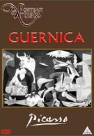 Герника (1951)