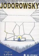 Созвездие Ходоровского (1994)
