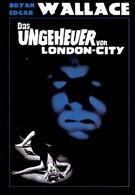 Лондонское чудовище (1964)