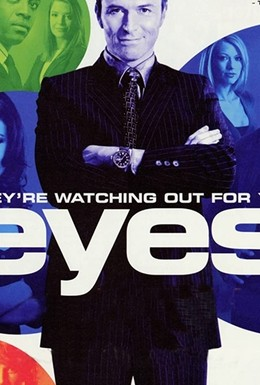 Постер фильма Взгляды (2005)