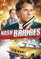 Детектив Нэш Бриджес (1996)