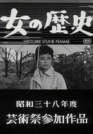 Судьба женщины (1963)