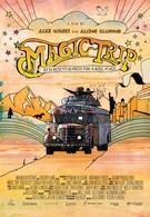 Волшебный глюк (2011)