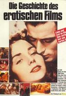 История эротических фильмов (2004)