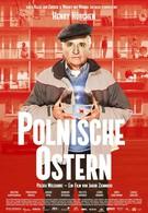 Польская пасха (2011)